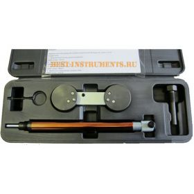 ATA-2036 Набор для установки фаз ГРМ VAG 1.4/1.6 FSI/TSI Licota