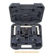 ATA-4429 Набор фиксаторов для регулировки фаз ГРМ BMW N20, OEM: 83 30 2 212 830